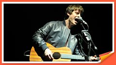 "Jake Bugg: "" You don't need to be there long before the stories start pouring out"""