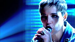 Savages - City's Full (Later Archive 2012)