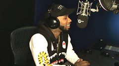 Top Tips From Tory Lanez plus Summer Jam Hype