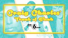 Trunk of Funk - Summer