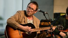 Ocean Colour Scene - Profit In Peace (The Quay Sessions)