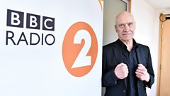 "Wilko Johnson: ""I couldn't keep up with Ian Dury and The Blockheads...sometimes I just turned my guitar off and mimed"""