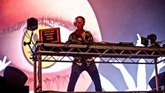 Fatboy Slim - Praise You (Glastonbury 2016)