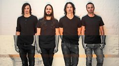 Gojira discuss the writing process behind Magma