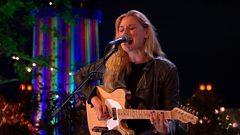Joanne Shaw Taylor – Mud Honey (BBC Two Session, Glastonbury 2016)