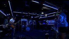 MNEK covers Clean Bandit's 'Tears'