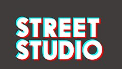 MC MONTH: Street Studio Beats - Pyrex by DNAA