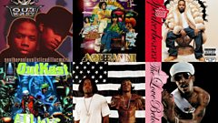 Classic Albums...Outkast