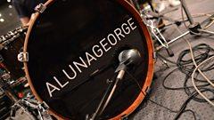 Aluna George - Mean What I Mean