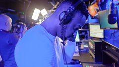 Nasty & Friends Takeover: DJ MakTen & Guests
