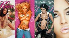Classic Albums... Lil Kim