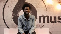 'I definitely lost a lot of confidence' - Michael Kiwanuka escapes being stuck in a rut