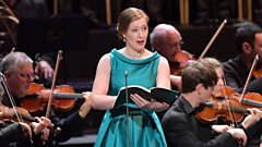 BBC Proms - Joseph Haydn: Mass in Time of War ('Paukenmesse')