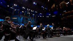 Der Rosenkavalier Suite