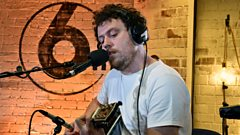 WATCH Metronomy perform Night Owl in the 6 Music Live Room