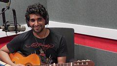Sanam Live - Ishq Bulava