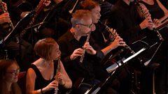 Georges Bizet: Carmen Suite No 2 (Habanera)