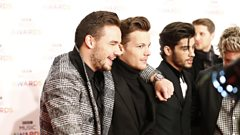 Has Liam Payne's solo career really annoyed Simon Cowell?