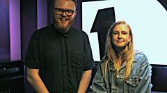 Billie Marten pops in with her brand new single