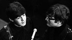 John Lennon Memento