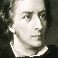 Piano Concerto No. 2 in F minor, Op. 21 - Frederic Chopin