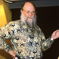 In C (extract) - Terry Riley