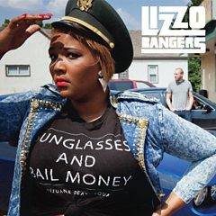 Batches & Cookies - Lizzo