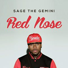 Image of Sage The Gemini