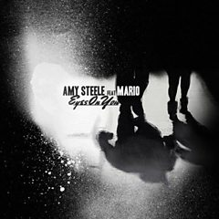 Eyes On You (Spectrasoul Remix) (feat. Mario) - Amy Steele