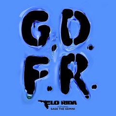 GDFR (feat. Sage The Gemini)