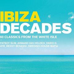 Ibiza Decades