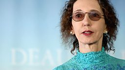 Image for Joyce Carol Oates