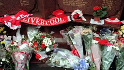 Image for Hillsborough