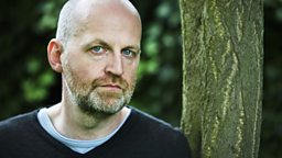 Image for Don Paterson