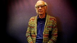 Image for Roger McGough