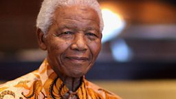 Image for Obituary: The Life of Nelson Mandela