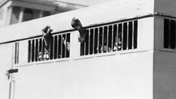 Image for The Rivonia Trial