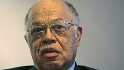 Image for Kermit Gosnell: Doctor and Murderer