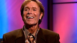 Image for Cliff Richard Special