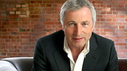 Image for Jonathan Dimbleby