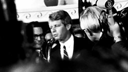 Image for Robert Kennedy
