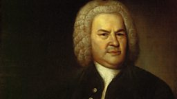 Image for Bach and the Lutheran Legacy