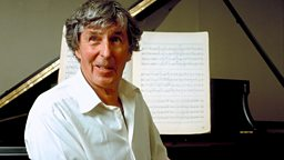 Image for Tippett: A Child of Our Time