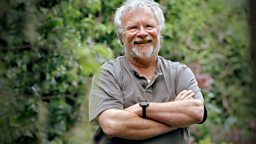 Image for Bill Oddie