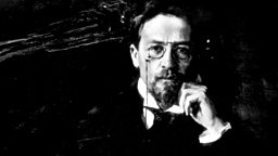 Image for To Chekhov's Memory