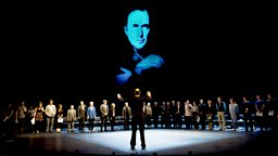 Image for Harold Pinter - A Celebration