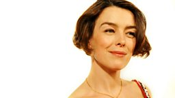 Image for Olivia Williams