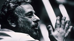 Image for Stephen Sondheim at 80