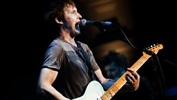Image for James Blunt