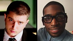 Image for Plan B and Tinie Tempah
